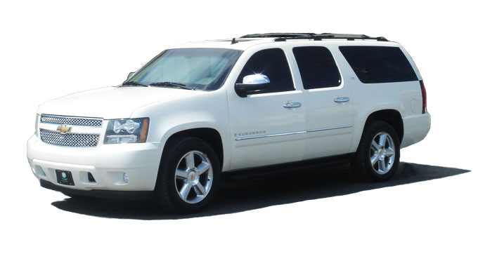 Armored Vehicle Products  Bullet Proof Cars Trucks and SUVs