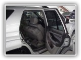 Armored Bulletproof Toyota 4Runner SUV (8)