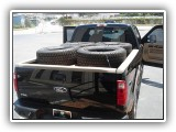 Armored Bulletproof Ford F-250 Pickup Truck (46)