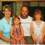 familypicture