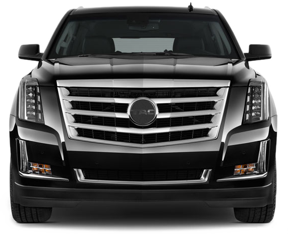 Armored Cars Bulletproof Vehicles Armoured Sedans  Trucks