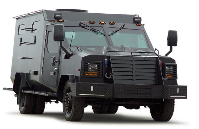 Armored Vehicle Photo Galleries Bullet Proof Cars Trucks
