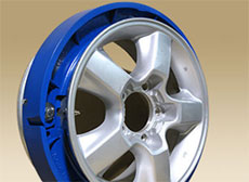 Bullet Proof Tires >> Bulletproof Car Materials For Armoring Manufacturing Process